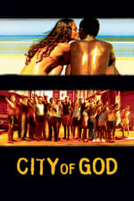 Image for movie City of God ( 2002 )
