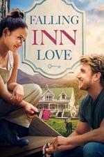 Movie Falling Inn Love ( 2019 )