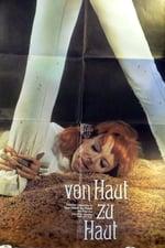 Movie Skin to Skin ( 1970 )