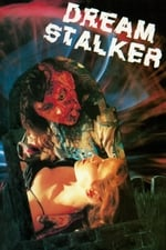 Movie Dream Stalker ( 1991 )