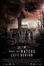 Movie What the Waters Left Behind ( 2017 )