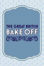 Movie The Great British Bake Off ( 2010 )