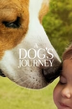 Image for movie A Dog's Journey ( 2019 )