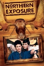 Movie Northern Exposure ( 1990 )