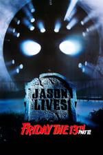 Movie Friday the 13th Part VI: Jason Lives ( 1986 )