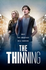 Movie The Thinning ( 2016 )