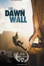 Movie The Dawn Wall ( 2018 )