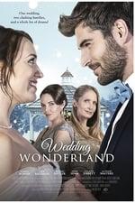Movie Wedding Wonderland (2017)