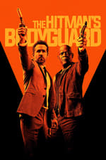 Movie The Hitman's Bodyguard ( 2017 )