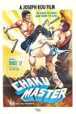 Movie Chaku Master ( 1974 )