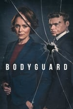 Movie Bodyguard ( 2018 )