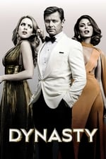 Movie Dynasty ( 2017 )