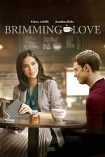 Movie Brimming with Love ( 2018 )