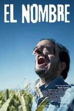 Movie The Name ( 2015 )