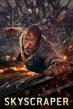 Movie Skyscraper (2018)