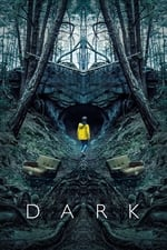 Movie Dark ( 2017 )