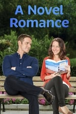 Movie A Novel Romance ( 2015 )