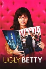 Movie Ugly Betty ( 2006 )