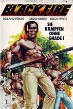 Movie Black Fire ( 1979 )