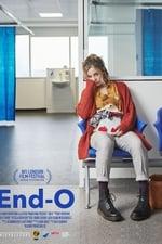Movie End-O ( 2019 )