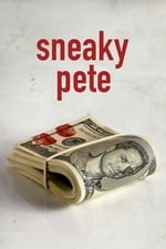 Movie Sneaky Pete ( 2015 )