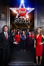 Food Network Star (2005)