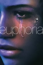 Movie Euphoria ( 2019 )