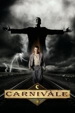 Movie Carnivàle ( 2003 )