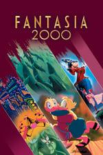 Movie Fantasia 2000 ( 1999 )