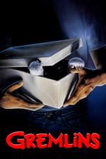 Movie Gremlins ( 1984 )
