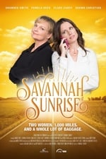 Movie Savannah Sunrise ( 2016 )
