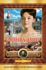 Movie War and Peace, Part II: Natasha Rostova ( 1966 )