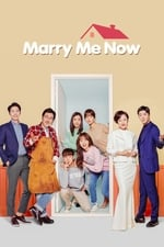 Movie Marry Me Now ( 2018 )