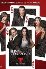 Movie Queen of Hearts ( 2014 )