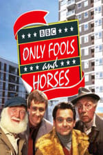 Movie Only Fools and Horses ( 1981 )