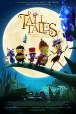 Movie Tall Tales ( 2017 )