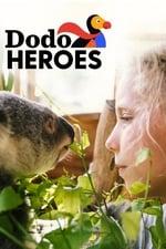 Dodo Heroes (2018)