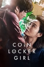 Movie Coin Locker Girl ( 2015 )