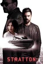 Movie Stratton ( 2017 )
