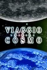 Viaggio nel Cosmo (1998)
