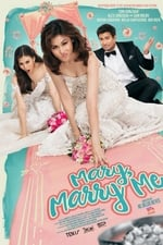 Movie Mary, Marry Me ( 2018 )