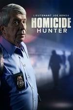 Movie Homicide Hunter: Lt Joe Kenda ( 2011 )