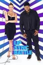 Lip Sync Battle (2015)
