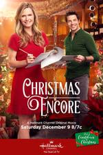 Movie Christmas Encore (2017)