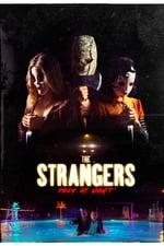 Movie The Strangers: Prey at Night ( 2018 )