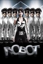 Movie Enthiran ( 2010 )