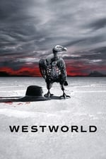 Movie Westworld ( 2016 )