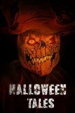 Movie Halloween Tales ( 2017 )