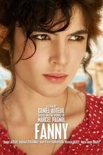 Movie Fanny ( 2013 )