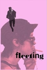 Movie Fleeting ( 2019 )
